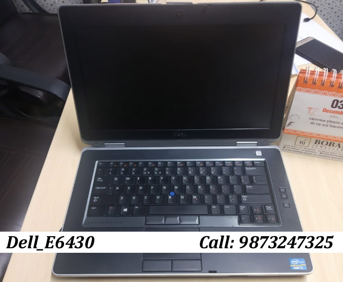 Old Laptop Sale